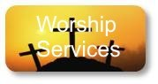 Home Page Icon - Worship