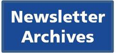 Table -Archives -  Newletters